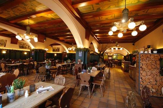 ristorante-pizzeria Vendita Bologna