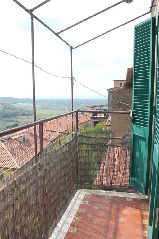 Appartamento in vendita a castagneto carducci li immagine 173907753 - Bagno shangri la castagneto ...