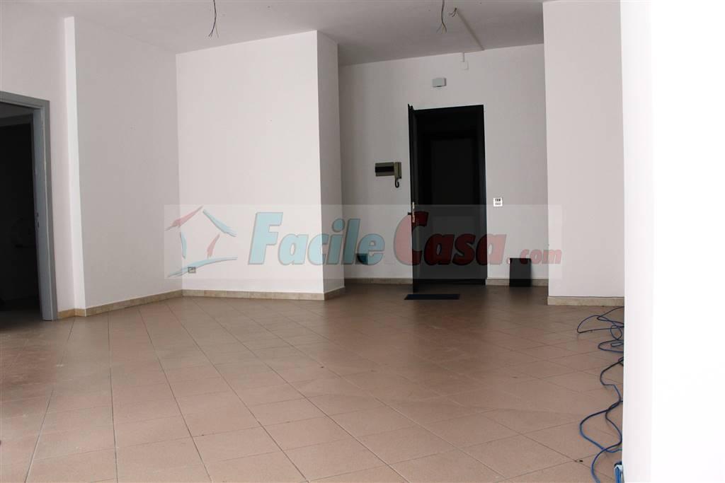 Ufficio Moderno Formia : Case in vendita a formia