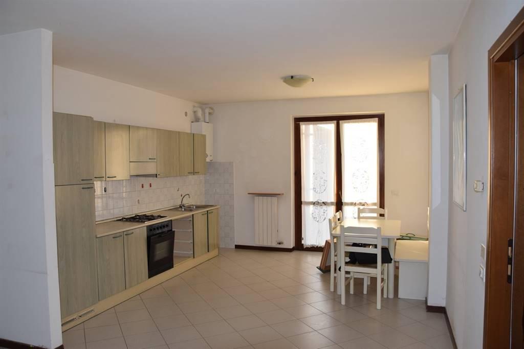 Appartamento in vendita a monteforte d 39 alpone verona for Appartamento in vendita a verona