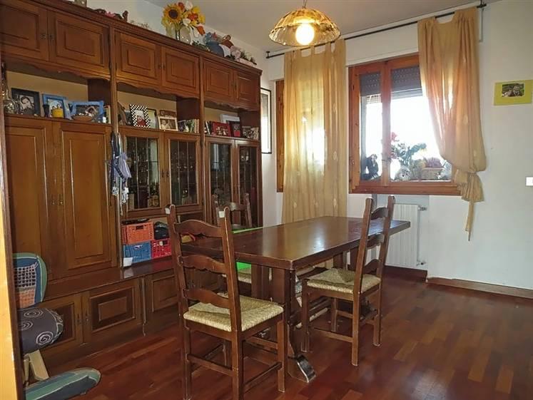 5 locali in vendita a Bologna