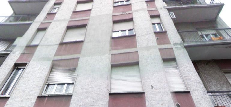 Appartamento in vendita a Cormano, 2 locali, zona Zona: Brusuglio, prezzo € 120.000 | Cambio Casa.it