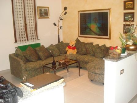 Appartamento in vendita a Quintano, 2 locali, prezzo € 90.000 | Cambio Casa.it
