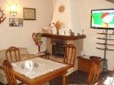 Appartamento in vendita a Ricengo, 2 locali, prezzo € 90.000 | Cambio Casa.it