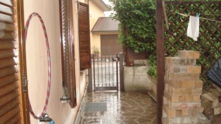 Appartamento in vendita a Agnadello, 3 locali, prezzo € 120.000 | Cambio Casa.it