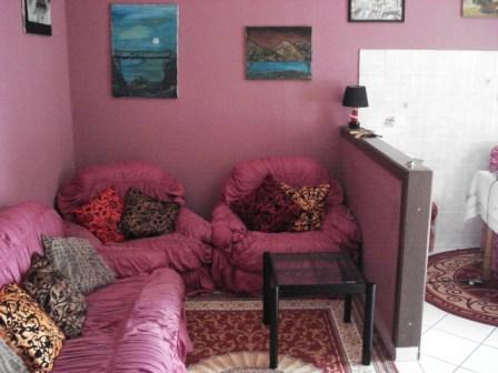 Appartamento in vendita a Agnadello, 3 locali, prezzo € 88.000 | Cambio Casa.it
