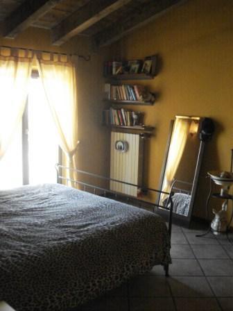 Appartamento in vendita a Ricengo, 3 locali, zona Zona: Bottaiano, prezzo € 98.000 | Cambio Casa.it