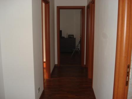 Appartamento in vendita a Crema, 4 locali, prezzo € 143.000 | Cambio Casa.it