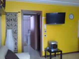 Appartamento in vendita a Chieve, 2 locali, prezzo € 89.000 | Cambio Casa.it