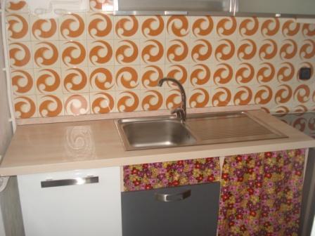 Appartamento in affitto a Madignano, 3 locali, prezzo € 380 | Cambio Casa.it