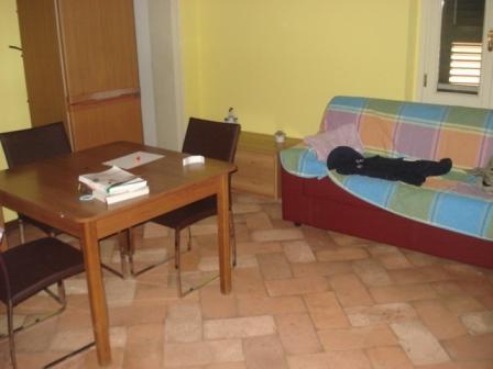 Appartamento in affitto a Crema, 2 locali, prezzo € 480 | Cambio Casa.it