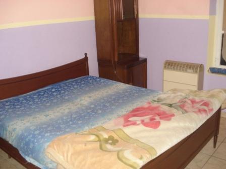 Soluzione Semindipendente in vendita a Camisano, 5 locali, prezzo € 145.000 | Cambio Casa.it