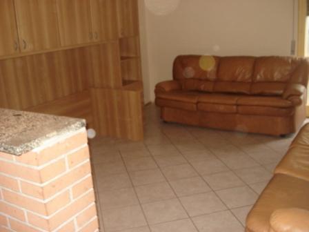 Appartamento in Vendita a Casale Cremasco-Vidolasco