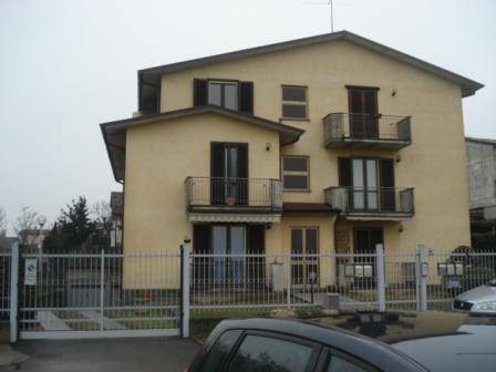 Appartamento in Vendita a Bagnolo Cremasco
