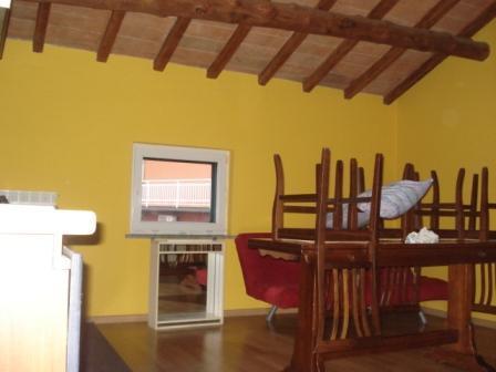 Appartamento in affitto a Crema, 2 locali, zona Zona: Castelnuovo, prezzo € 350 | Cambio Casa.it