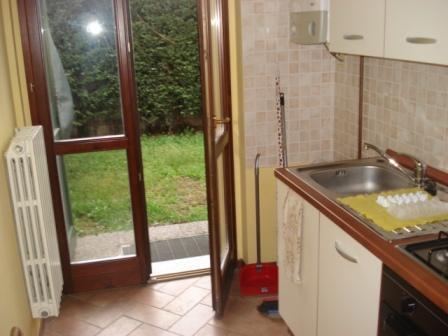 Appartamento in affitto a Offanengo, 1 locali, prezzo € 308 | Cambio Casa.it