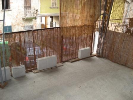 Appartamento in affitto a Vailate, 2 locali, prezzo € 450 | Cambio Casa.it