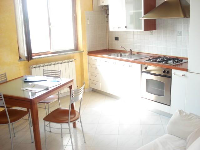 Appartamento in affitto a Quintano, 2 locali, prezzo € 450 | Cambio Casa.it