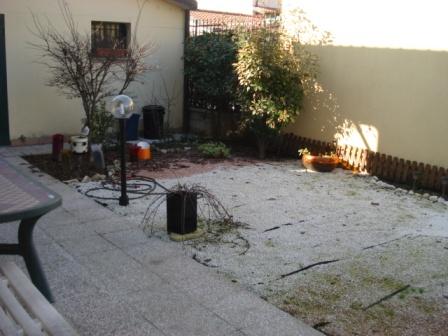 Appartamento in vendita a Trescore Cremasco, 3 locali, prezzo € 145.000 | Cambio Casa.it