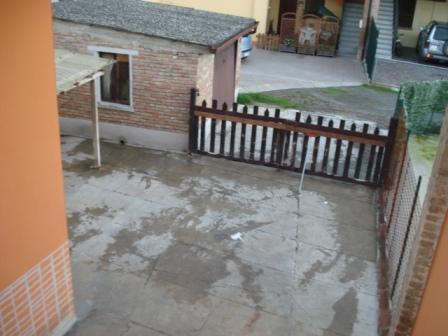 Soluzione Indipendente in vendita a Cremosano, 5 locali, prezzo € 185.000 | Cambio Casa.it