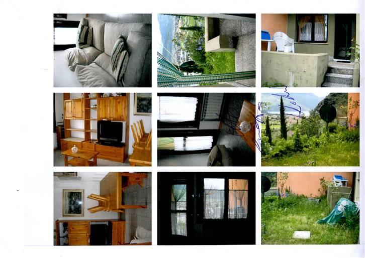 Soluzione Indipendente in affitto a Riva del Garda, 5 locali, zona Zona: Riva, Trattative riservate | Cambio Casa.it