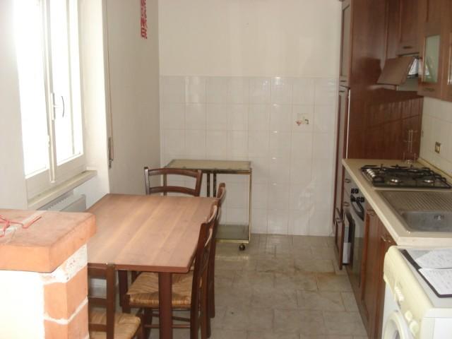 Appartamento in vendita a Offanengo, 3 locali, prezzo € 65.000 | Cambio Casa.it