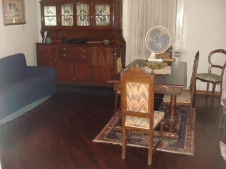 Appartamento in affitto a Casale Cremasco-Vidolasco, 3 locali, prezzo € 300 | Cambio Casa.it