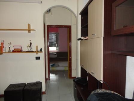 Appartamento in vendita a Bresso, 2 locali, prezzo € 110.000 | Cambio Casa.it