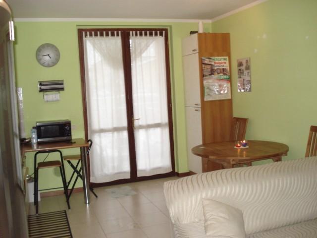 Appartamento in vendita a Offanengo, 3 locali, prezzo € 100.000 | Cambio Casa.it