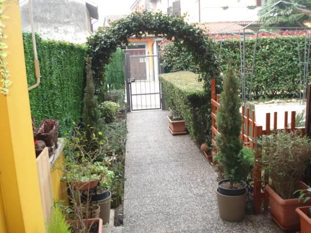 Villa a Schiera in vendita a Ripalta Guerina, 6 locali, prezzo € 165.000 | Cambio Casa.it