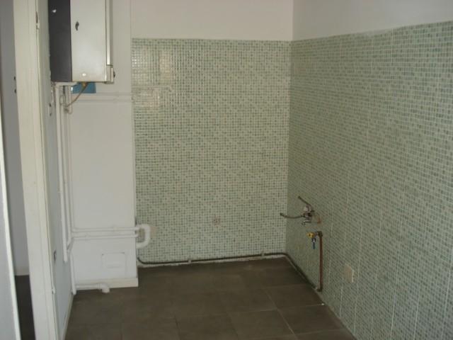 Appartamento in affitto a Castelleone, 3 locali, prezzo € 400 | Cambio Casa.it