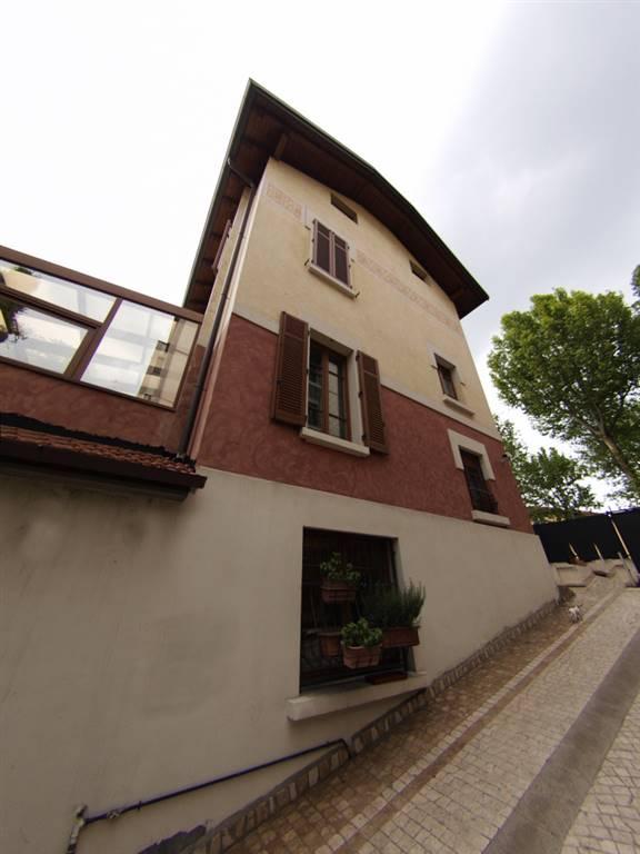 Villa in affitto a Milano