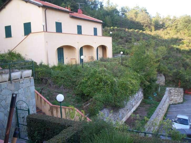 Soluzione Indipendente in vendita a Testico, 2 locali, zona Località: FRAZIONI: GINESTRO, prezzo € 135.000 | Cambio Casa.it