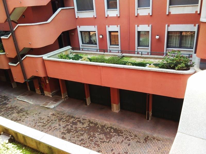 Appartamento in affitto a Pero, 2 locali, prezzo € 885 | Cambio Casa.it
