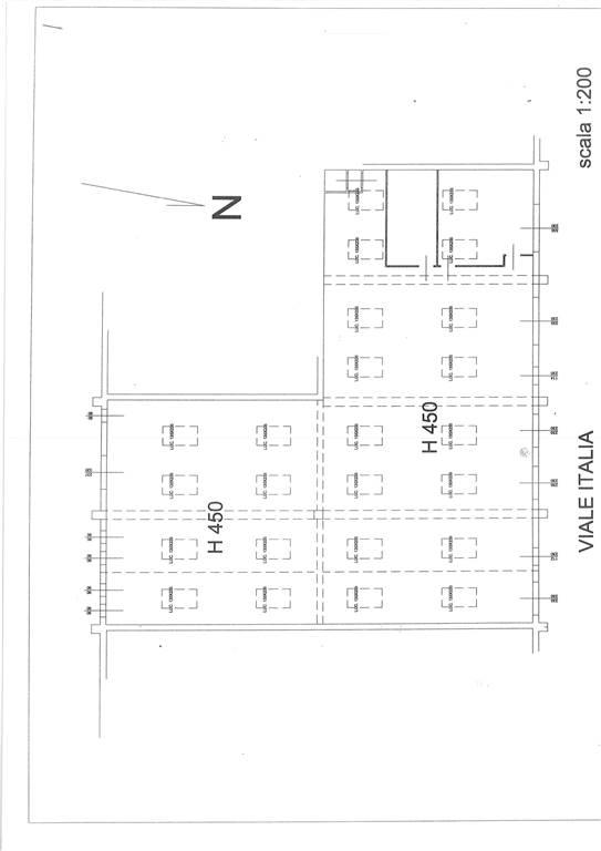 Negozio / Locale in vendita a Corsico, 1 locali, prezzo € 2.600.000 | Cambio Casa.it