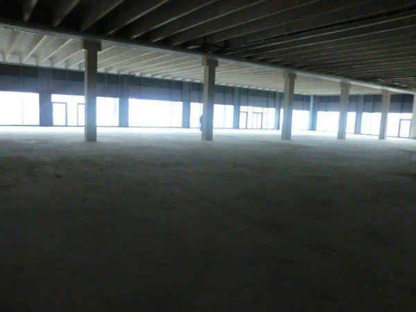 Immobile Commerciale in vendita a San Martino Siccomario, 9999 locali, Trattative riservate | Cambio Casa.it
