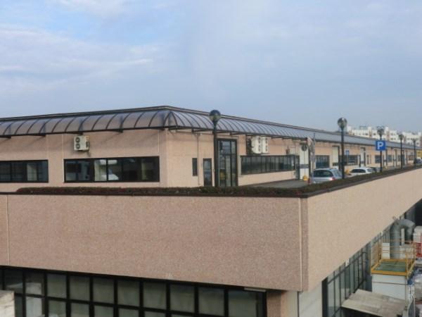 Laboratorio in affitto a Assago, 9999 locali, prezzo € 85.000 | Cambio Casa.it