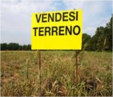 Terreno Edificabile Residenziale in Vendita a San Genesio ed Uniti
