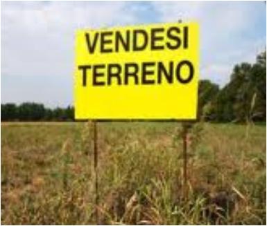 Terreno Edificabile Comm.le/Ind.le in vendita a Antegnate, 9999 locali, Trattative riservate | CambioCasa.it