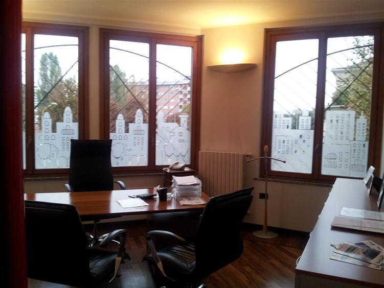 Ufficio / Studio in Affitto a Buccinasco