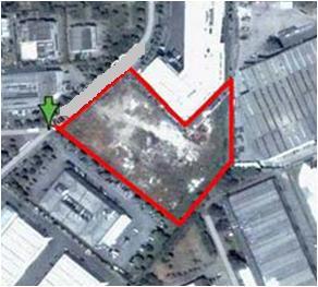 Terreno Edificabile Residenziale in vendita a Assago, 9999 locali, Trattative riservate | Cambio Casa.it