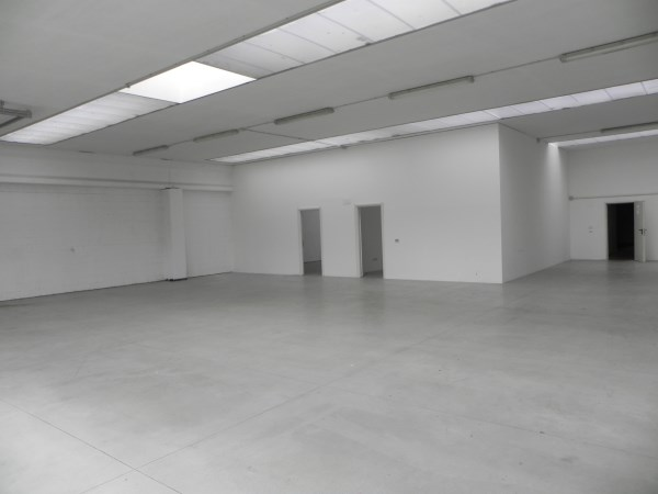 Laboratorio in affitto a Assago, 9999 locali, prezzo € 31.800 | Cambio Casa.it