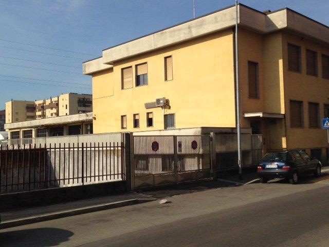 Capannone in vendita a Cologno Monzese, 9999 locali, prezzo € 1.200.000 | CambioCasa.it