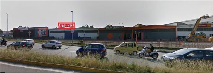 Capannone in vendita a Rozzano, 9999 locali, Trattative riservate | Cambio Casa.it