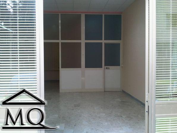 Negozio / Locale in vendita a Isernia, 1 locali, zona Zona: Centro, prezzo € 79.000 | Cambio Casa.it
