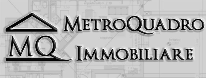 Immobile Commerciale in vendita a Isernia, 1 locali, zona Zona: Centro, prezzo € 50.000 | Cambio Casa.it