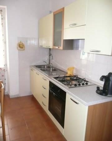Appartamento in vendita a Isernia, 3 locali, zona Zona: Centro storico, prezzo € 69.000 | Cambio Casa.it