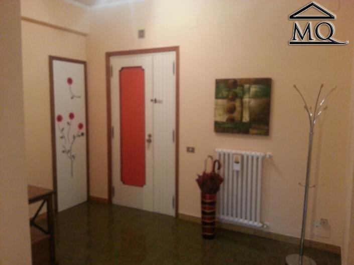Appartamento in vendita a Isernia, 3 locali, zona Zona: Centro, prezzo € 135.000 | Cambio Casa.it