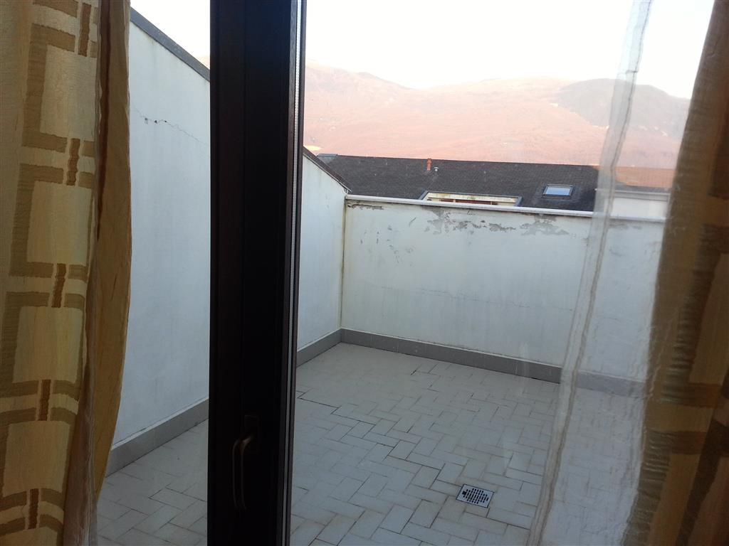 Appartamento in vendita a Isernia, 2 locali, zona Zona: San Lazzaro, prezzo € 85.000 | Cambio Casa.it