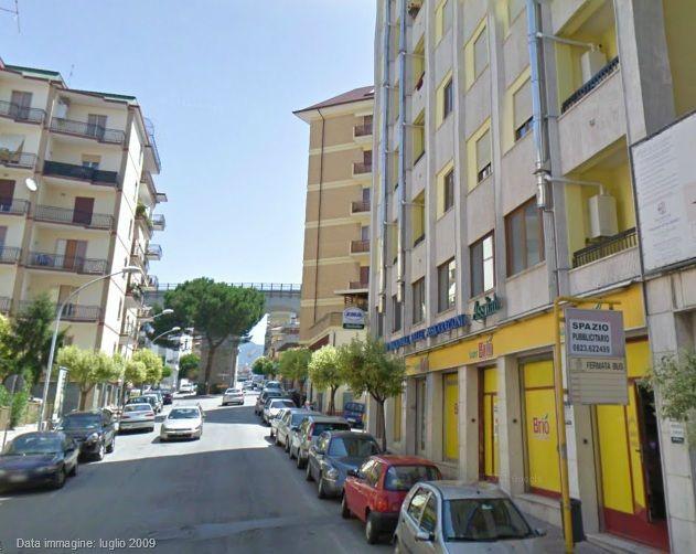 Appartamento in vendita a Isernia, 3 locali, zona Zona: Centro, prezzo € 100.000 | Cambio Casa.it